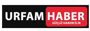 Urfam Haber | Şanlıurfa'nın Haber Sitesi
